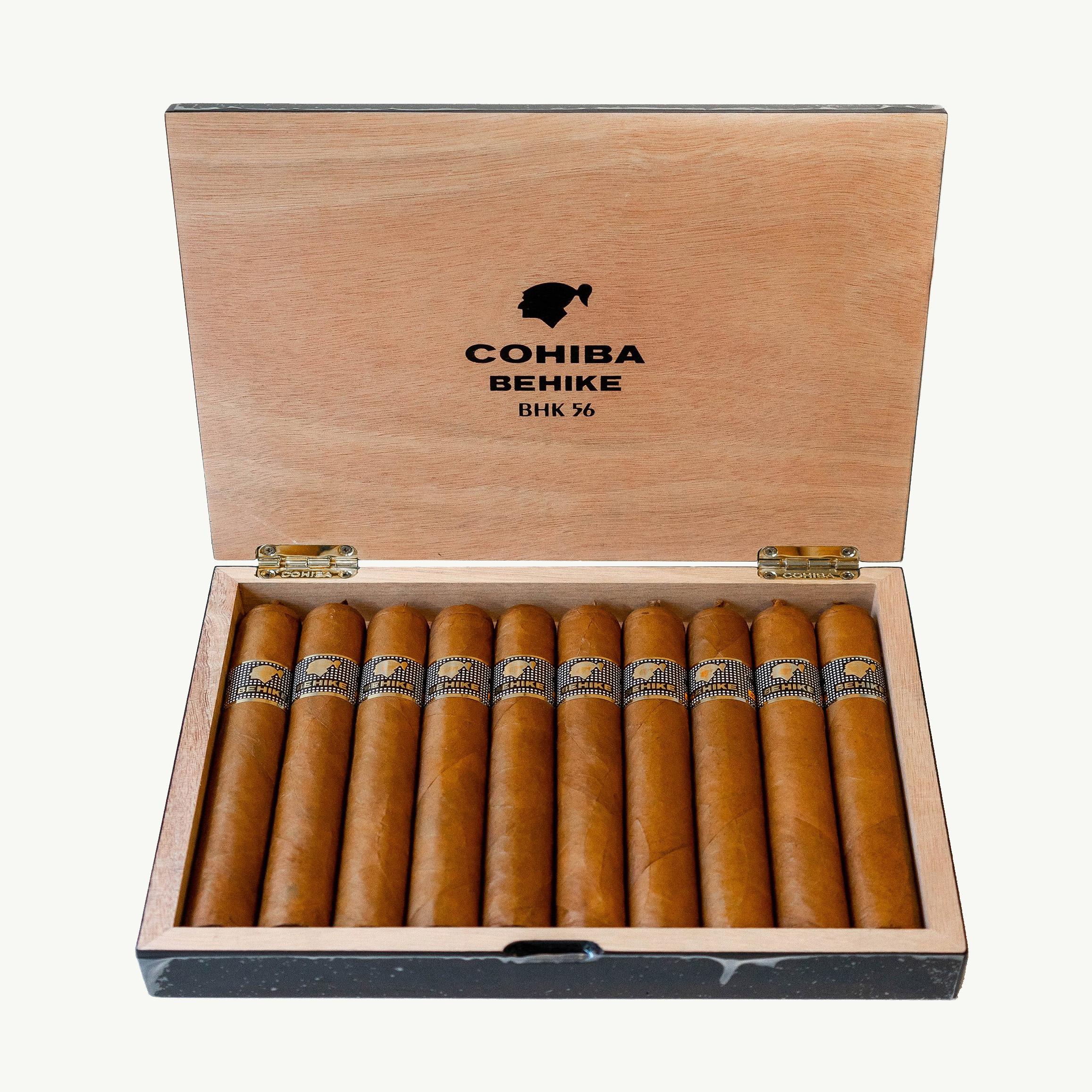 Купить сигары оптом в москве дешево концентрат для электронных сигарет купить