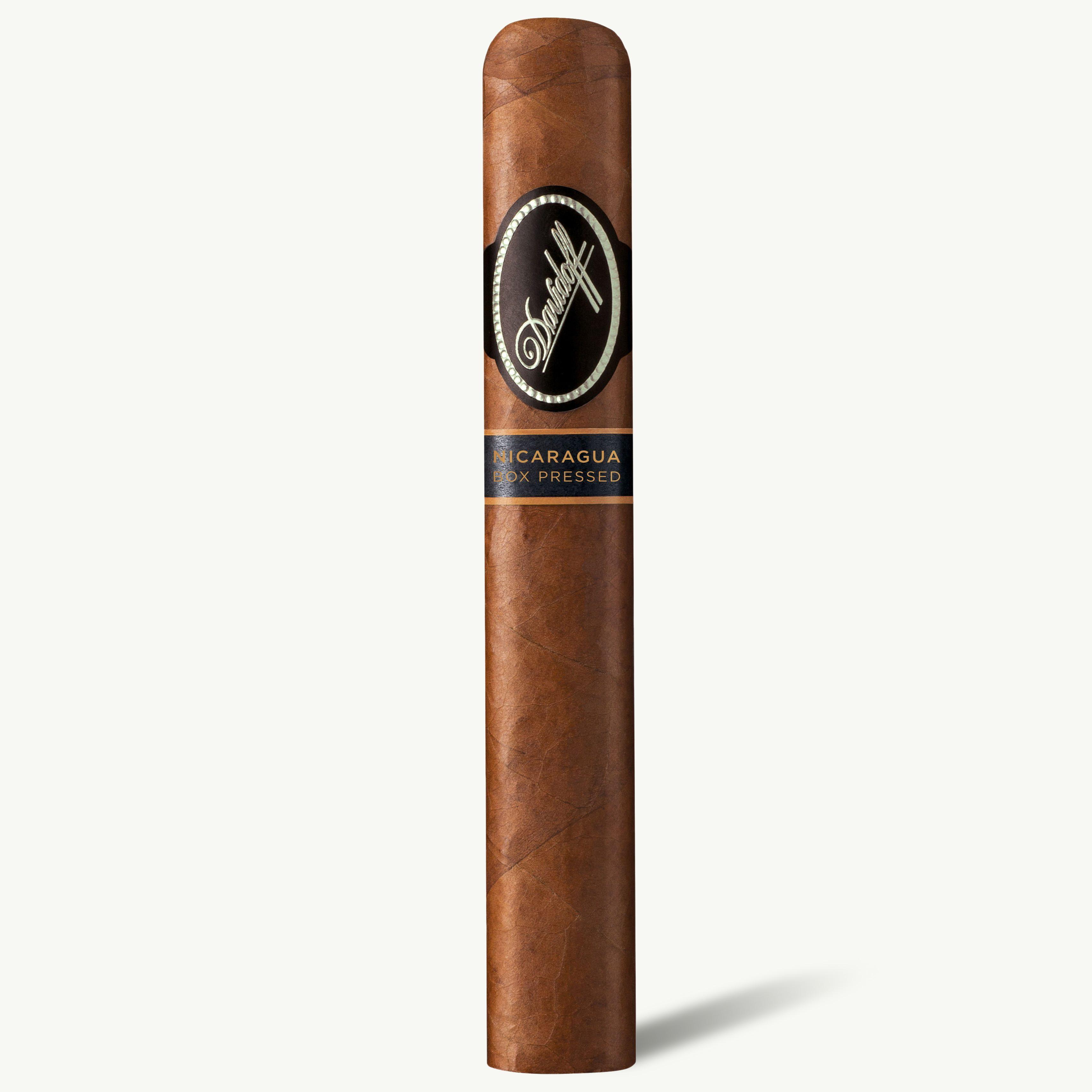 Табачные изделия в москве цены купить ричмонд сигареты в екатеринбурге