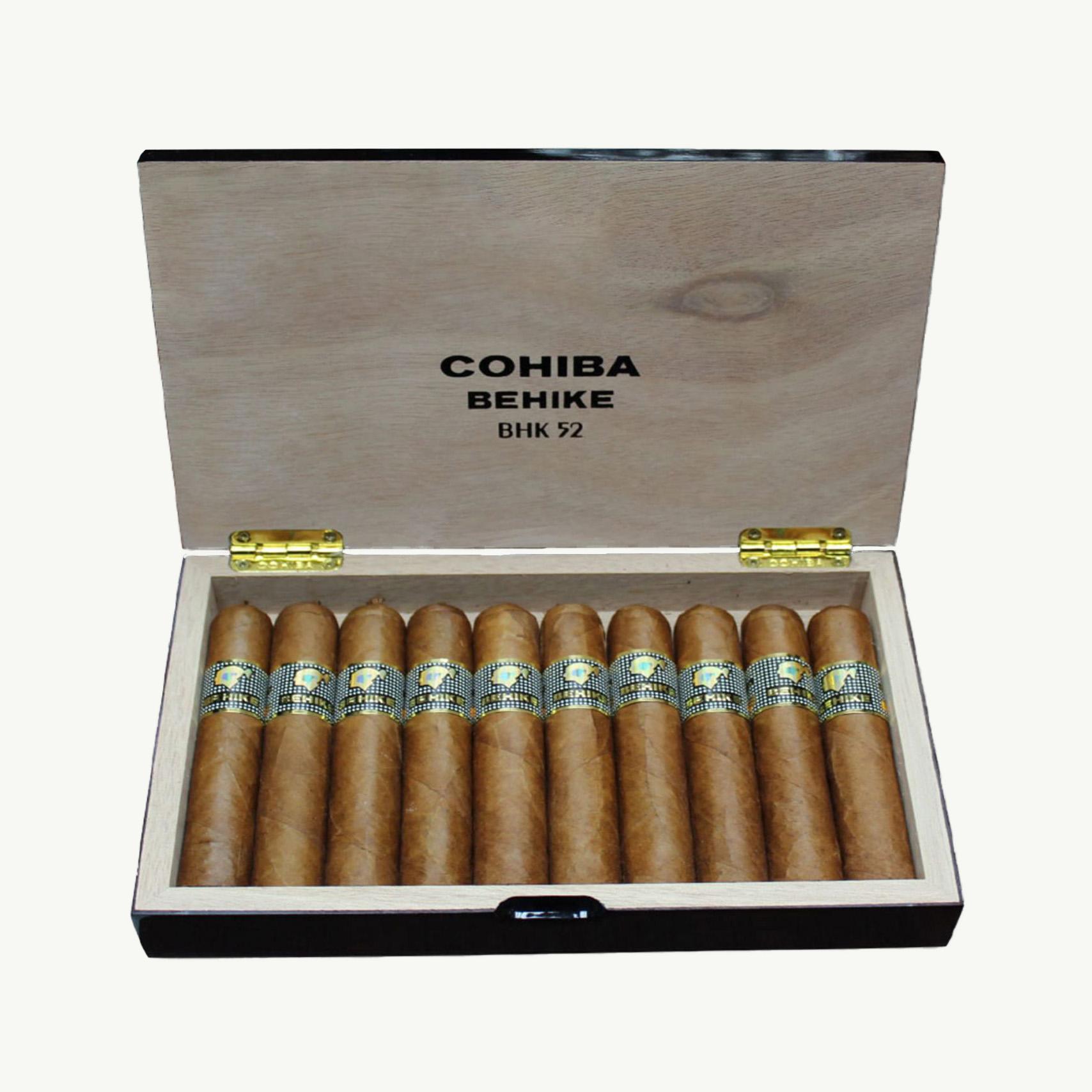 Табачные изделия элитные купить табак для кальяна в москве оптом
