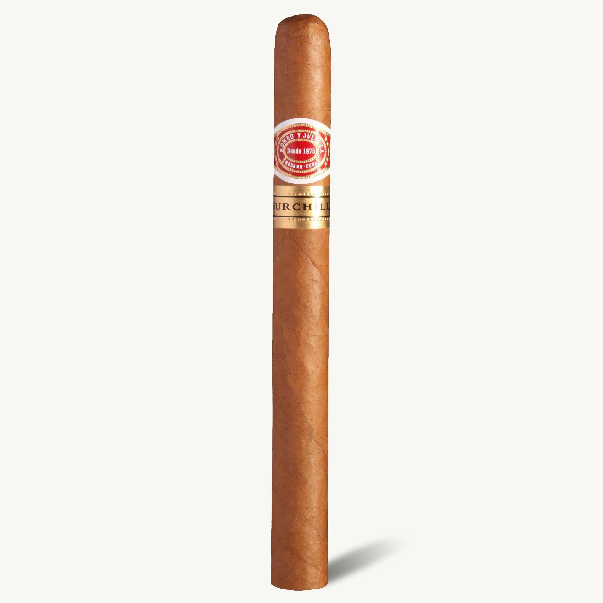 Купить кубинские сигареты в интернет магазине с доставкой по россии купить сигареты россии