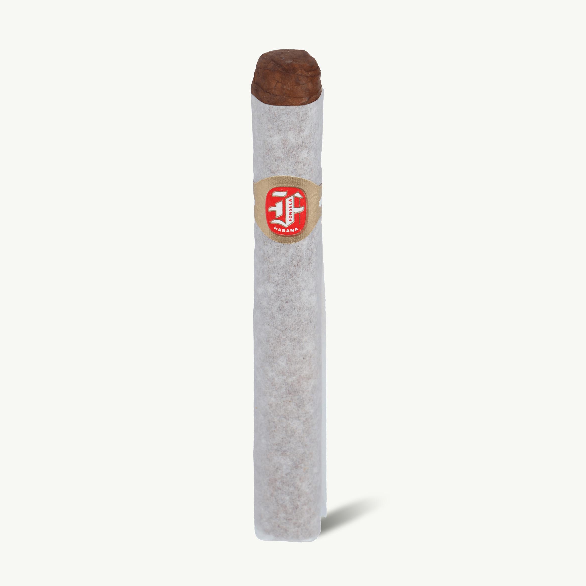 Цена на табачные изделия в москве купить электронную сигарету черкассы