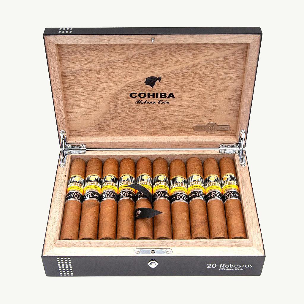 Купить кубинские сигареты upmann электронная сигарета joyetech one купить