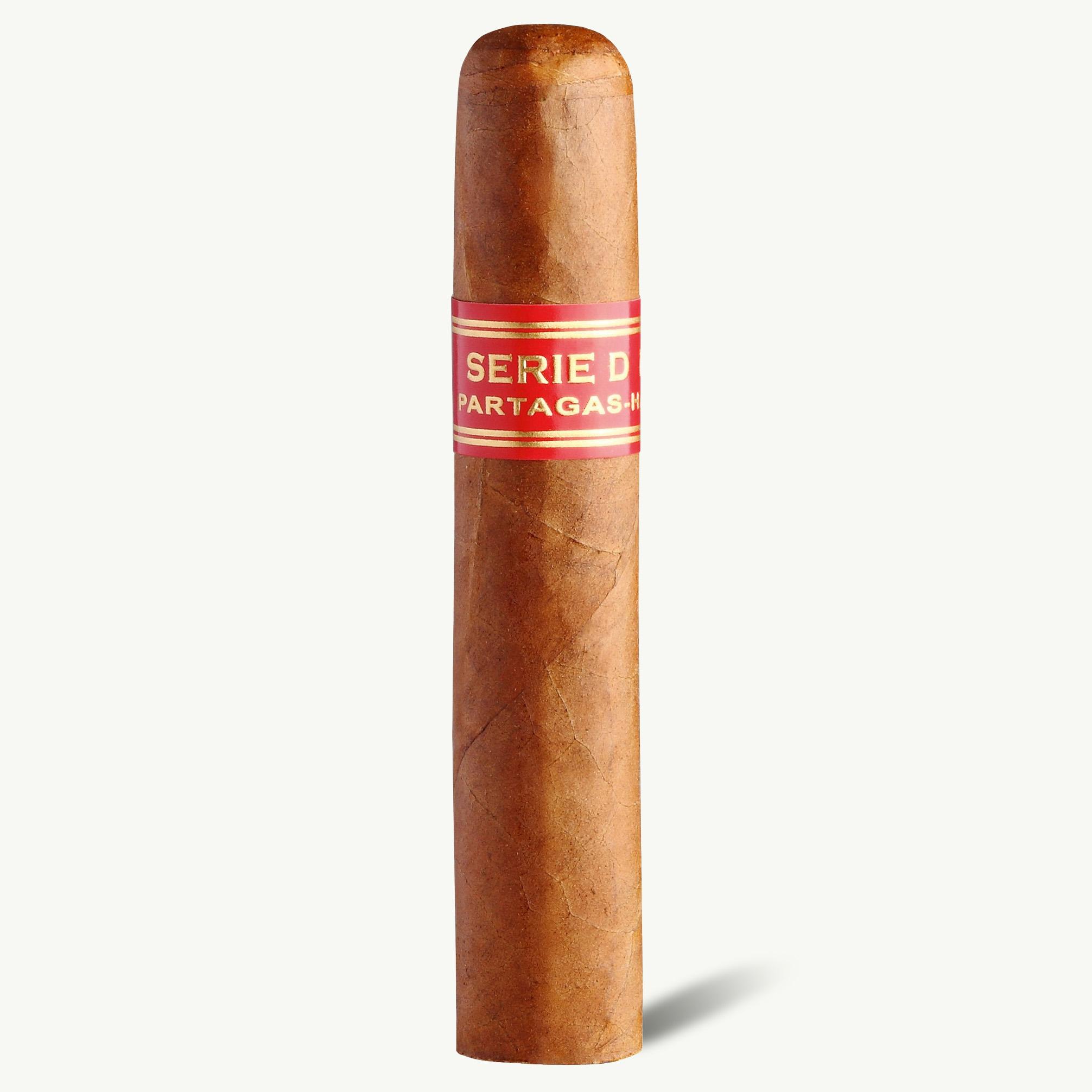 Купить кубинские сигареты партагас в москве жидкости для электронных сигарет купить в туле