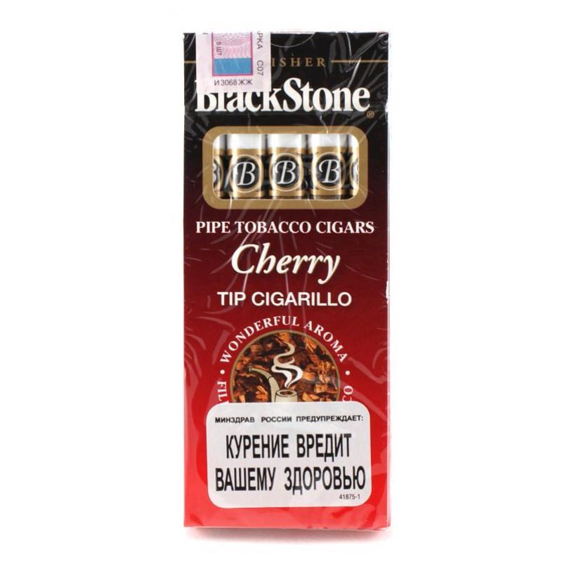 купить сигареты black stone