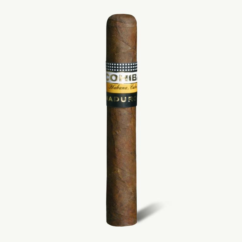 Тонкая сигара табачное изделие красноярск купить сигареты оптом