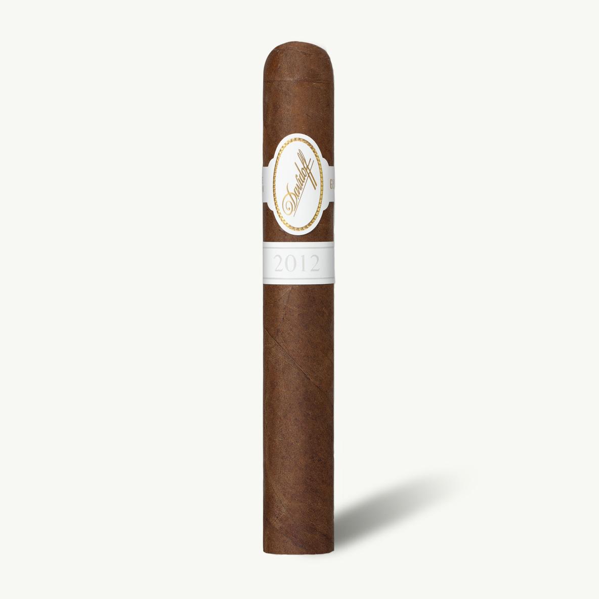 Табачные изделия в 2012 сигареты собрание купить в спб магазин