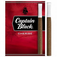Заказать сигареты капитан блэк где купить одноразовые электронные сигареты в казани