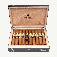 Купить кубинские сигареты в санкт петербурге дубликаты сигарет оптом от производителя