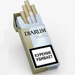 Джарум сигареты купить в москве купить заправку в электронные сигареты