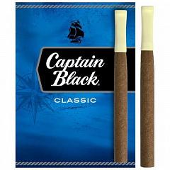 Купить сигареты капитан блэк москва табачные изделия пермь