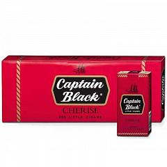 Купить сигареты капитан блэк москва жидкости для электронных сигарет с никотином купить спб