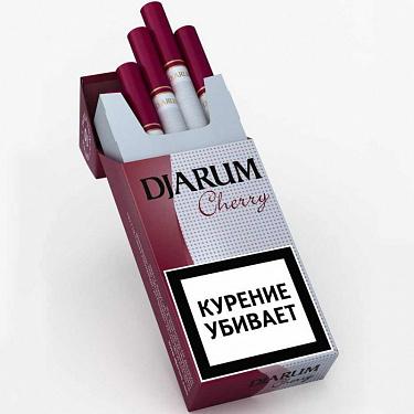 Сигареты djarum купить в москве купить сигареты в москве от 1 блока