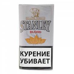 купить табак для сигарет развесной в интернет магазине недорого москве