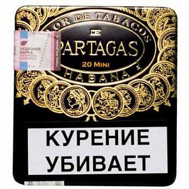 Партагас сигареты купить москва купить сигареты центр в москве дешево