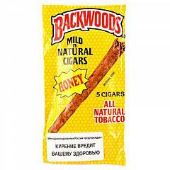 blackwood сигареты заказать